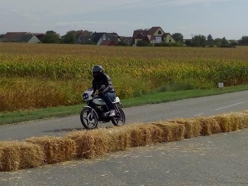grand prix moto du ried  YTtZbQ