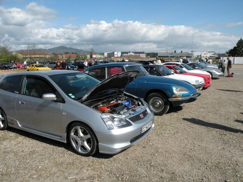 Ici les photos du Rasso d'Autos Anciennes et sportives  du 12.04.2015 à Séléstat HCwcUV