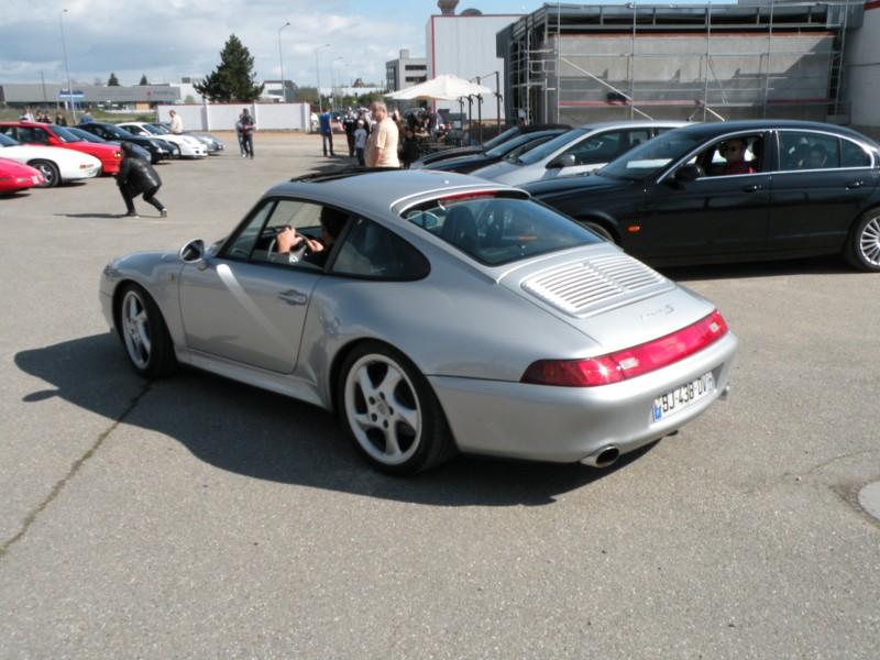 Ici les photos du Rasso d'Autos Anciennes et sportives  du 12.04.2015 à Séléstat JAnvd6