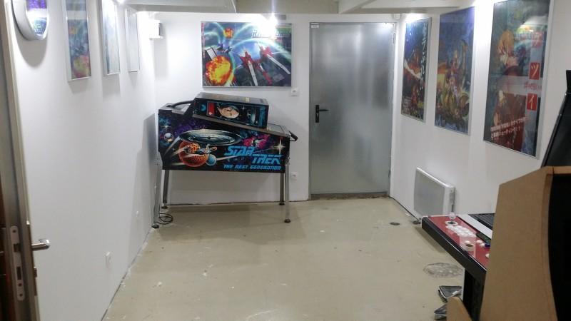 WIP: La Gameroom de Xingothx 4VlFRa