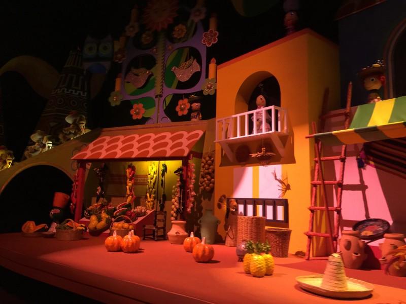 TR 1re fois à WDW + Universal Orlando Halloween 2015 - Page 3 DIbYEG