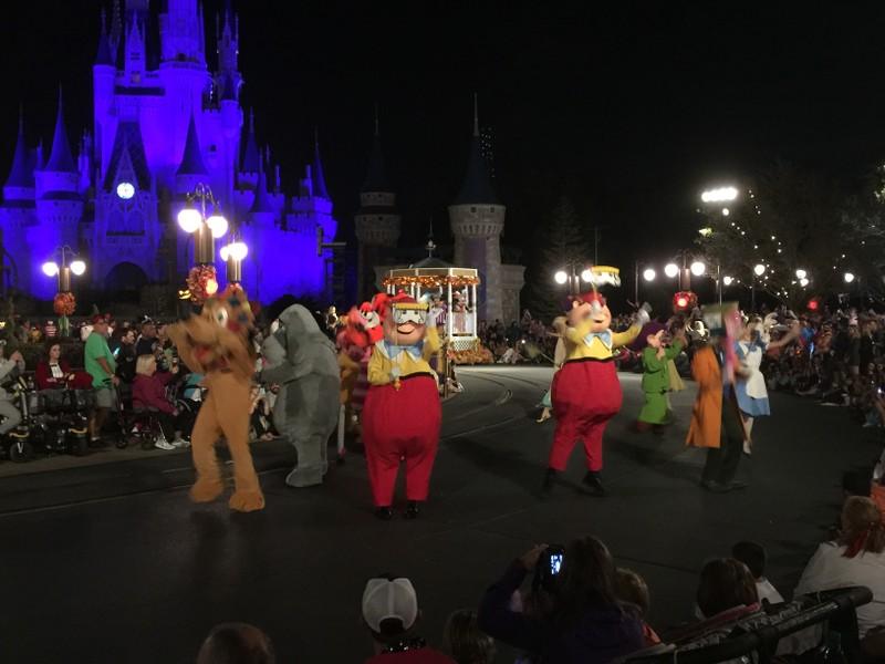 TR 1re fois à WDW + Universal Orlando Halloween 2015 - Page 3 P80npf