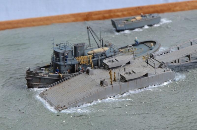 Diorama Port artificiel MULBERRY au 1/350 - Page 4 F75c3c