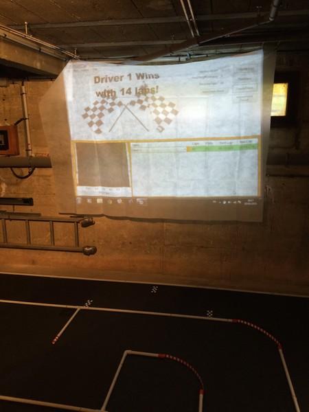 Module overland et piste DF920 au Z'garage - Page 2 3Z4Jvw