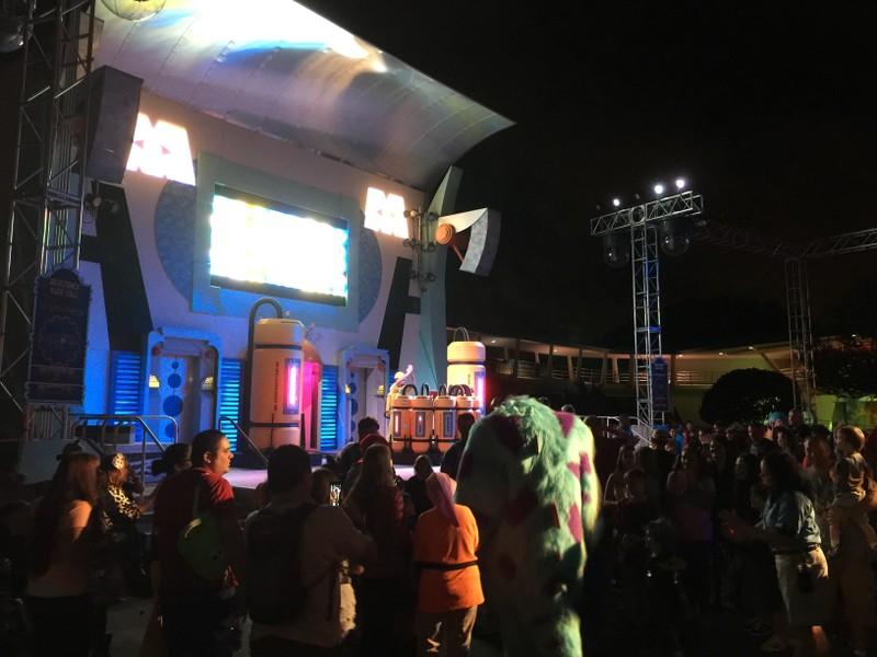 TR 1re fois à WDW + Universal Orlando Halloween 2015 - Page 3 4aWZpk