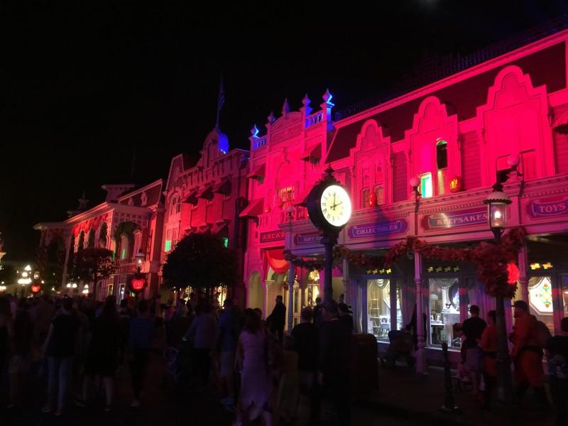 TR 1re fois à WDW + Universal Orlando Halloween 2015 - Page 3 Jjv7mM