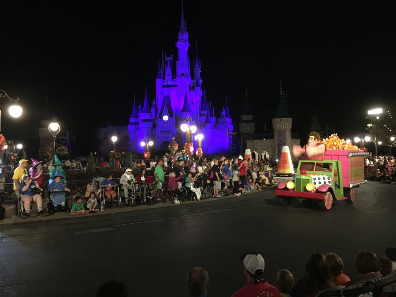 TR 1re fois à WDW + Universal Orlando Halloween 2015 - Page 3 574OEi