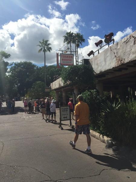 TR 1re fois à WDW + Universal Orlando Halloween 2015 - Page 2 94BLit