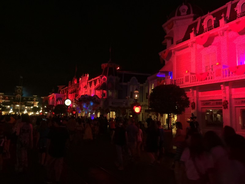 TR 1re fois à WDW + Universal Orlando Halloween 2015 - Page 3 ZSUFbe