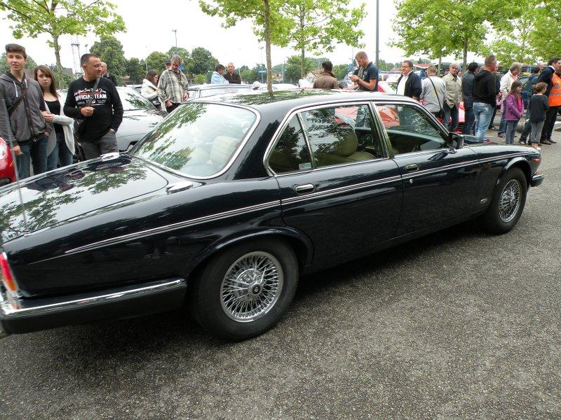 Ici le compte-rendu et les photos de la mensuelle d'Haguenau du 21.06.2015 5BrPr0