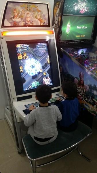WIP: La Gameroom de Xingothx 7o8qCl