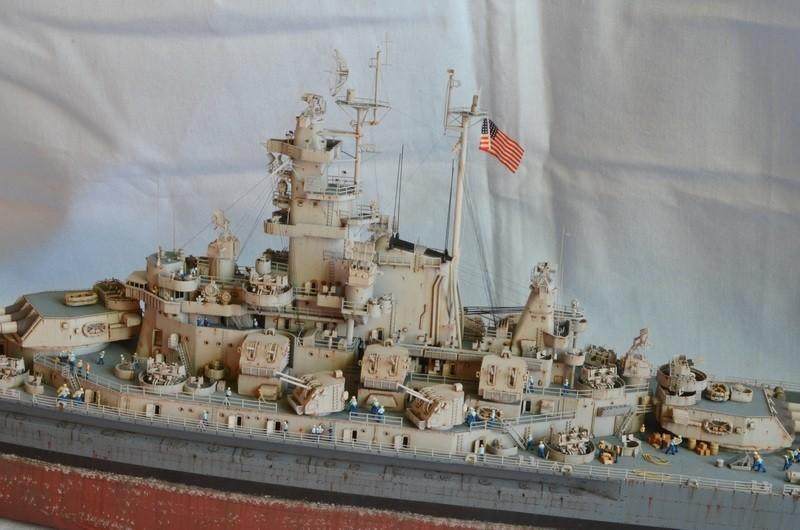 ABSD ARTISAN et USS MASSACHUSETTS BB-59 au 1/350 - Page 13 9wBAt3