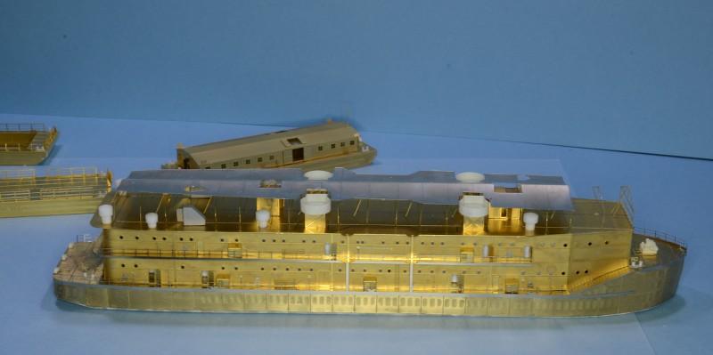 ABSD ARTISAN et USS MASSACHUSETTS BB-59 au 1/350 - Page 6 G6lx6r