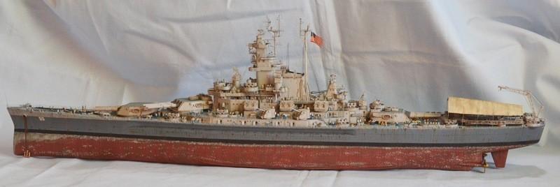 ABSD ARTISAN et USS MASSACHUSETTS BB-59 au 1/350 - Page 13 ZKscWt
