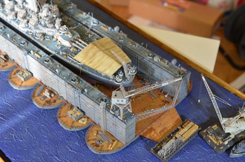ABSD ARTISAN et USS MASSACHUSETTS BB-59 au 1/350 - Page 14 DwSW2q