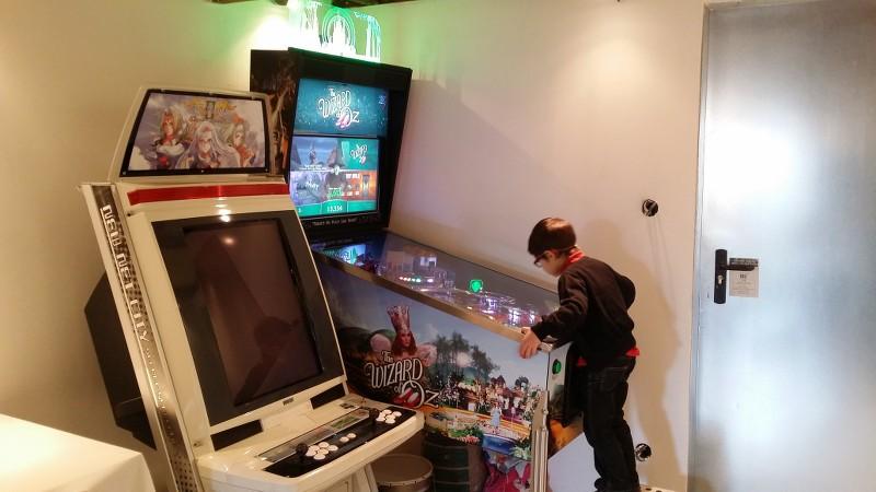 WIP: La Gameroom de Xingothx JHzEdL