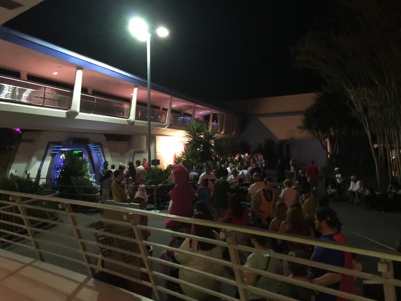 TR 1re fois à WDW + Universal Orlando Halloween 2015 - Page 3 L4sXgh