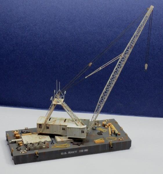 ABSD ARTISAN et USS MASSACHUSETTS BB-59 au 1/350 - Page 12 VAr3Qv