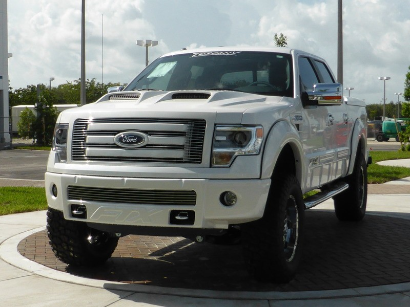 F150 import suite  - Page 6 844891