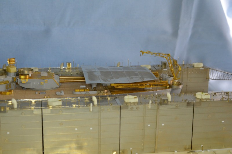 ABSD ARTISAN et USS MASSACHUSETTS BB-59 au 1/350 - Page 6 TGNErQ