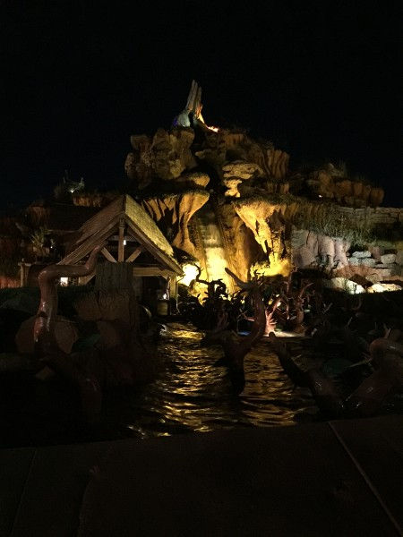 TR 1re fois à WDW + Universal Orlando Halloween 2015 - Page 3 PHJPjf