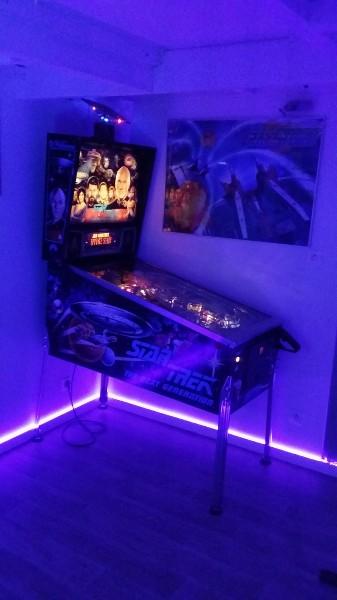 WIP: La Gameroom de Xingothx Y7VwQJ