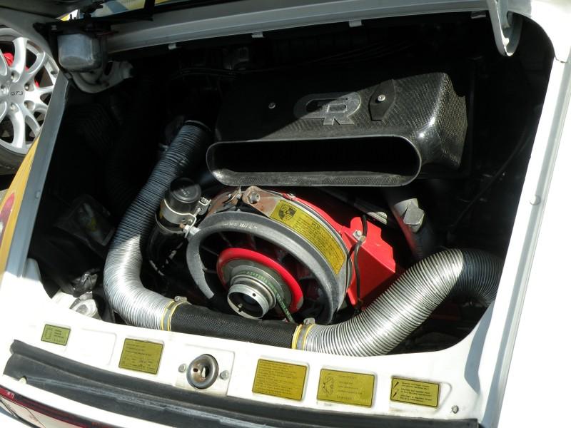 Ici les photos du Rasso d'Autos Anciennes et sportives  du 12.04.2015 à Séléstat YhWT0M
