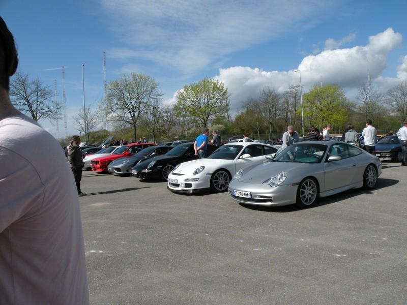 Ici les photos du Rasso d'Autos Anciennes et sportives  du 12.04.2015 à Séléstat Ecscx8