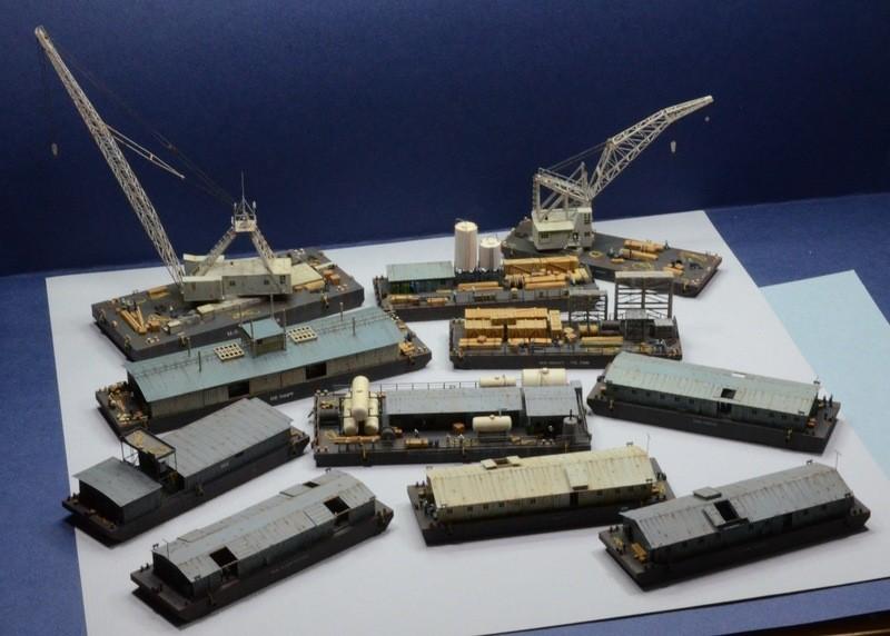 ABSD ARTISAN et USS MASSACHUSETTS BB-59 au 1/350 - Page 12 3TLc4t