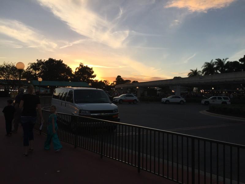 TR 1re fois à WDW + Universal Orlando Halloween 2015 - Page 3 E7I3RY