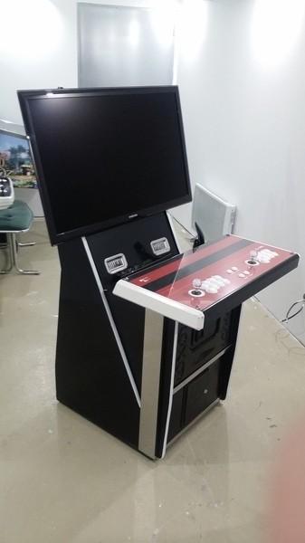 WIP: La Gameroom de Xingothx Eh5GuE