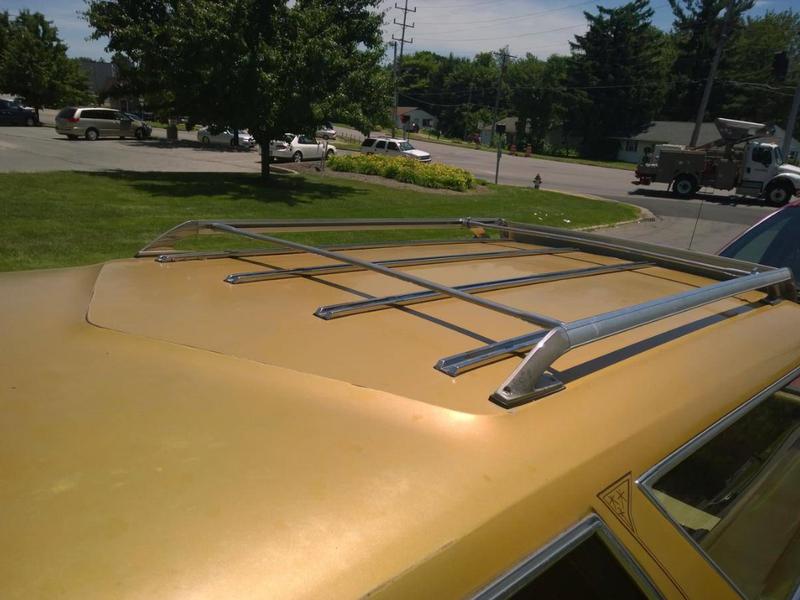 ... (US) 1972 Ford Gran Torino Wagon ... Pdf7ls