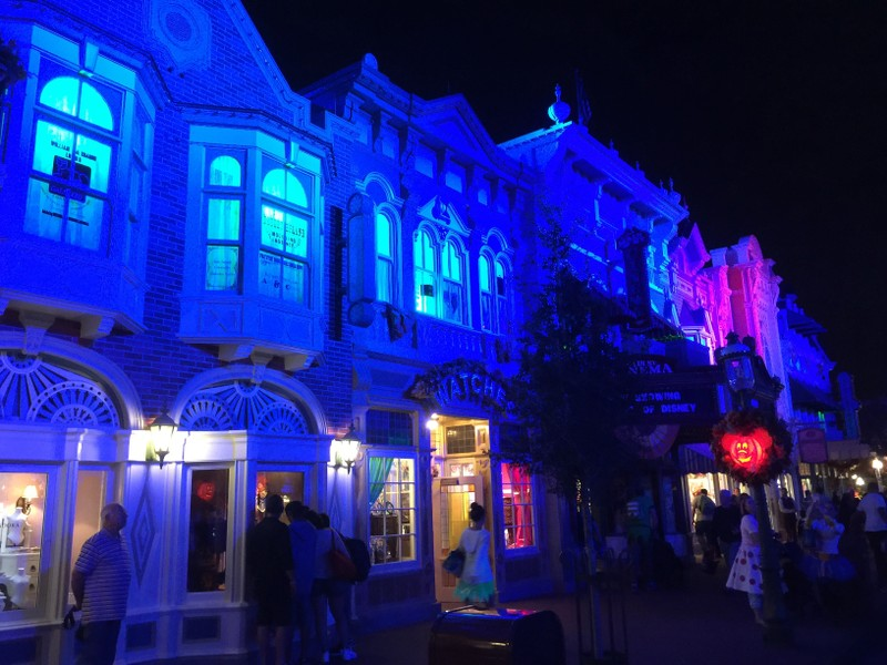 TR 1re fois à WDW + Universal Orlando Halloween 2015 - Page 3 Qlv5aj
