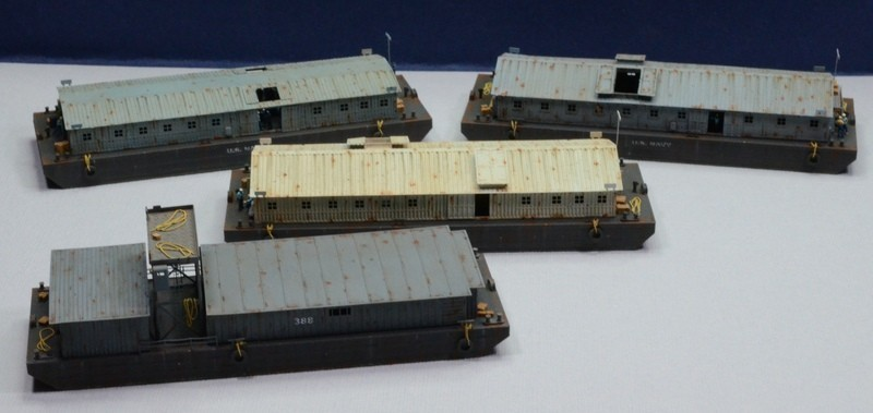 ABSD ARTISAN et USS MASSACHUSETTS BB-59 au 1/350 - Page 12 XGNFnq