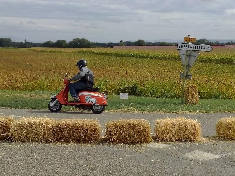 grand prix moto du ried  KLKGcw