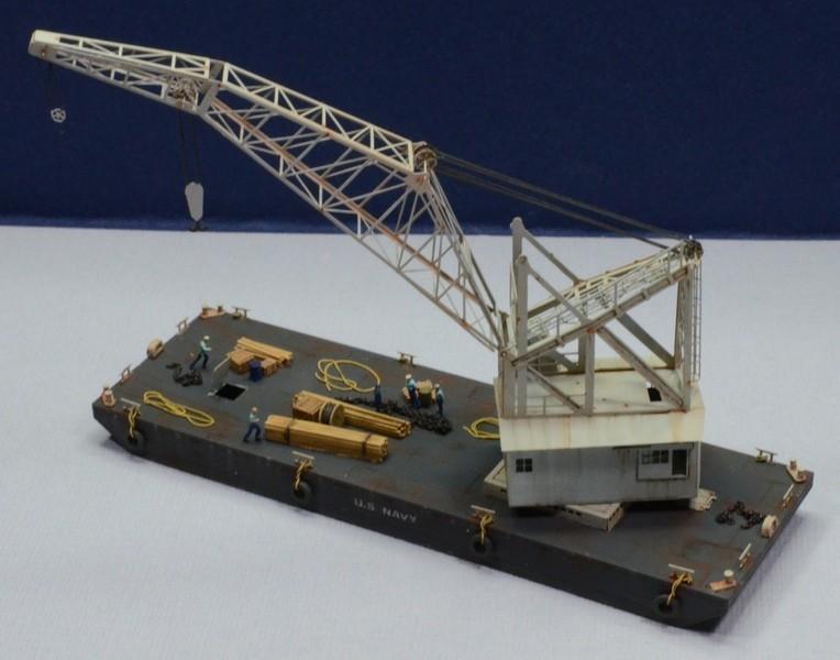 ABSD ARTISAN et USS MASSACHUSETTS BB-59 au 1/350 - Page 12 WeGlKo