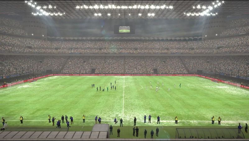 [Tool] How to Install NextGen Pitch Exclusive by Donyavia - Realistic Snowfall - Realistic Texture - Realistic Pitch (Wooow Woooow Wooooow) Yk6YOB