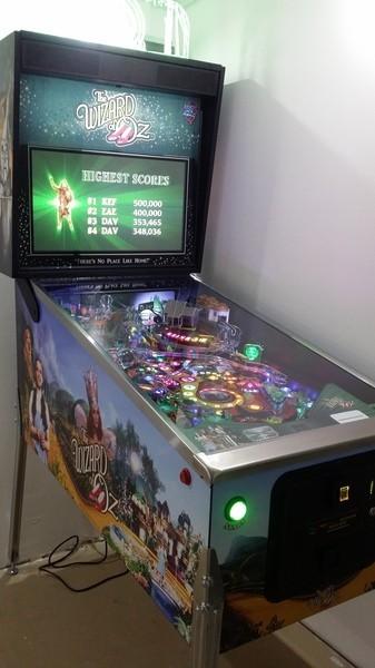 WIP: La Gameroom de Xingothx AvhsNs