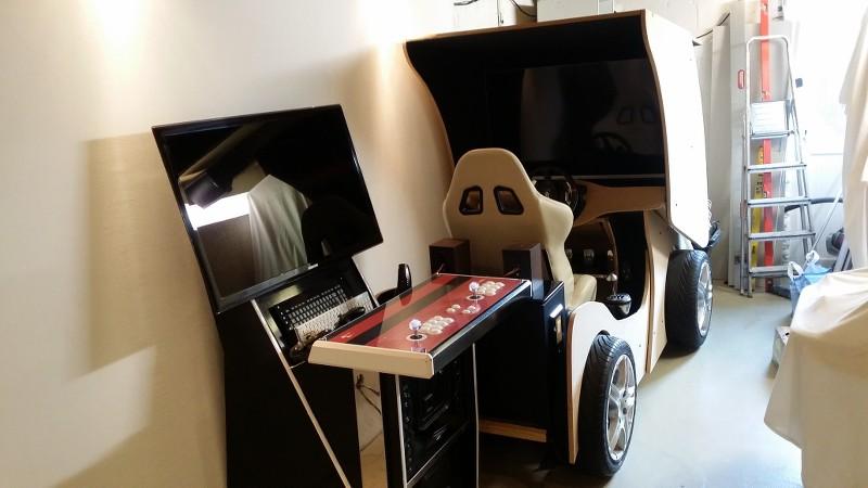 WIP: La Gameroom de Xingothx WTpW4F