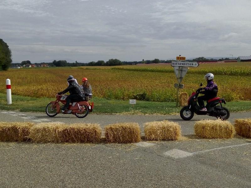 grand prix moto du ried  Fj0J0G