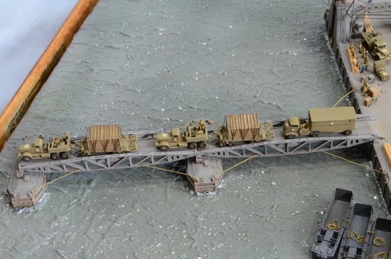 Diorama Port artificiel MULBERRY au 1/350 - Page 4 A3791c