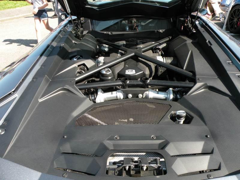 Ici le CR et les photos du  7ème Salon Auto à Lemberg 57620 du 8.05. 2016 1KxahS