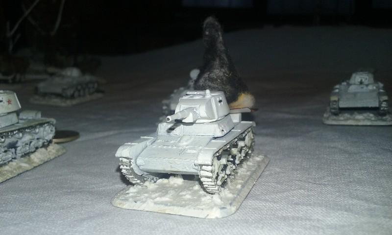 Kline 7 décembre 1941 1hWMp1