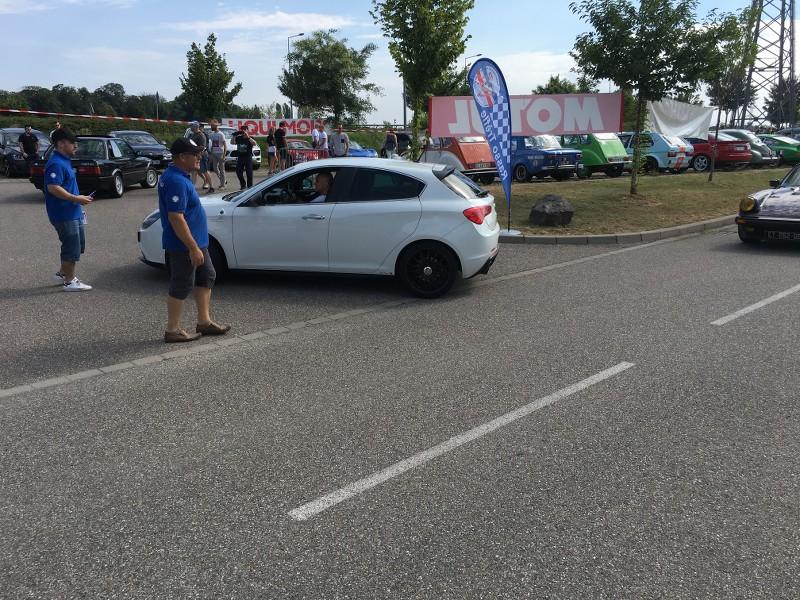 Ici le CR et les Photos du Rasso des Trêfles à Molsheim du 15.07.2018 1iGqib