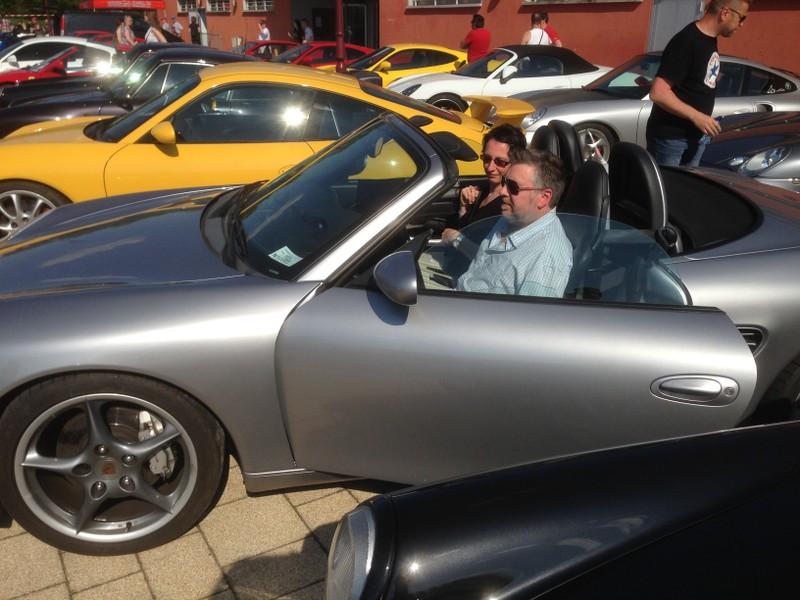 Ici le CR et les photos du  7ème Salon Auto à Lemberg 57620 du 8.05. 2016 1ipplA