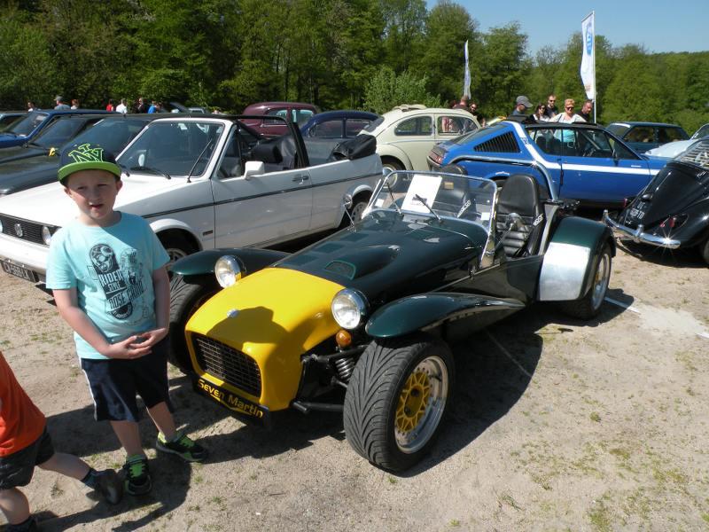 Ici le CR et les photos du  7ème Salon Auto à Lemberg 57620 du 8.05. 2016 2T4ikN
