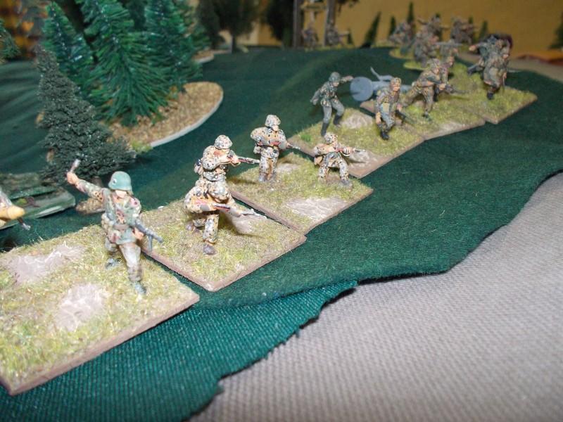 Ardennes 44 2Zrzub