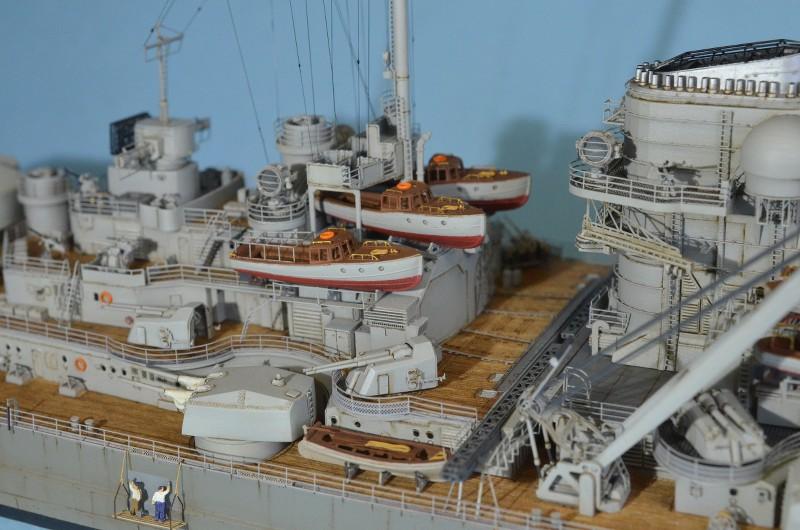 Grande grue 250 t port de Hambourg et Bismarck au 1/350 - Page 16 2qWPGS
