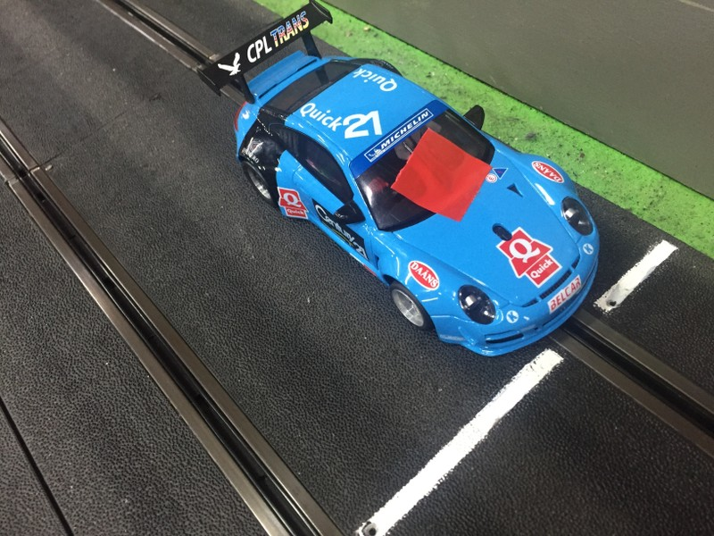 21set2018 - Primavera & Carrera de la Porsche Cup 997 NSR - Clasificación & Fotos. 6zAyWi