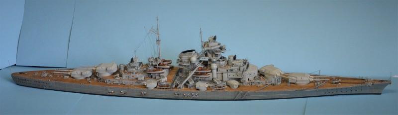Grande grue 250 t port de Hambourg et Bismarck au 1/350 - Page 16 8Bl5yk